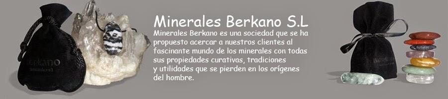 http://www.mineralesberkano.com/productos_ini.php