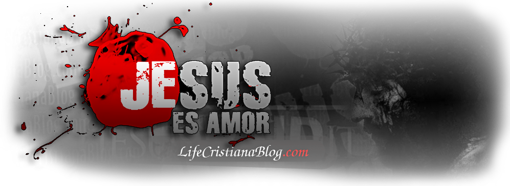 LifeCristianaBlog.com