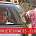 Salman Khan and Deepak Dobriyal spotted on the set of Prem Ratan Dhan Payo in Kumbhalgarh