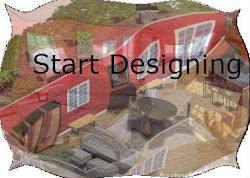 Εφαρμογή για On Line Designing
