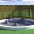 Escape from the Park 2