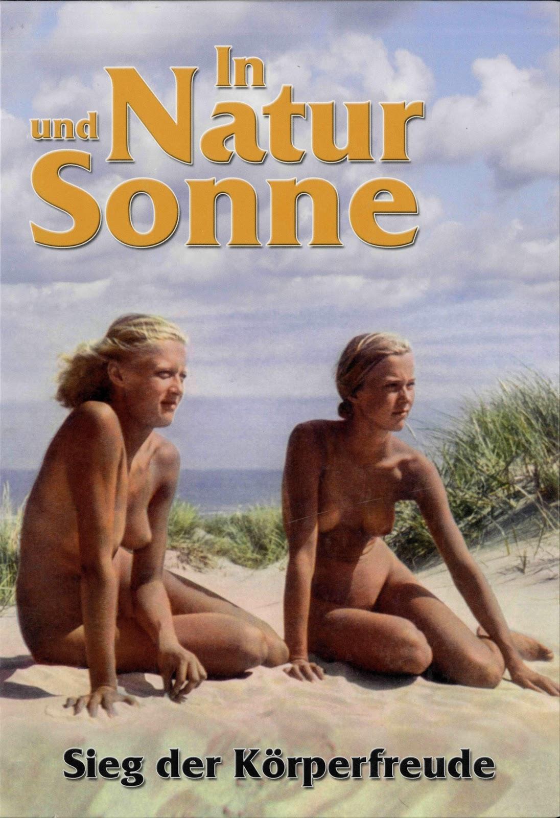 nude plus size girl