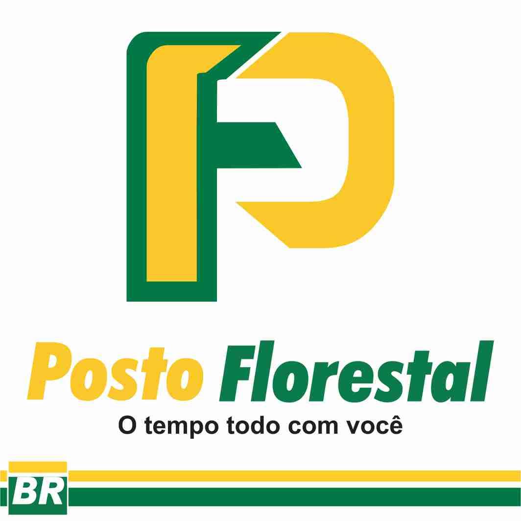 Posto Florestal