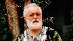 BLOG DE JOZÉ LUZIA - Padre da Diocese de Nampula