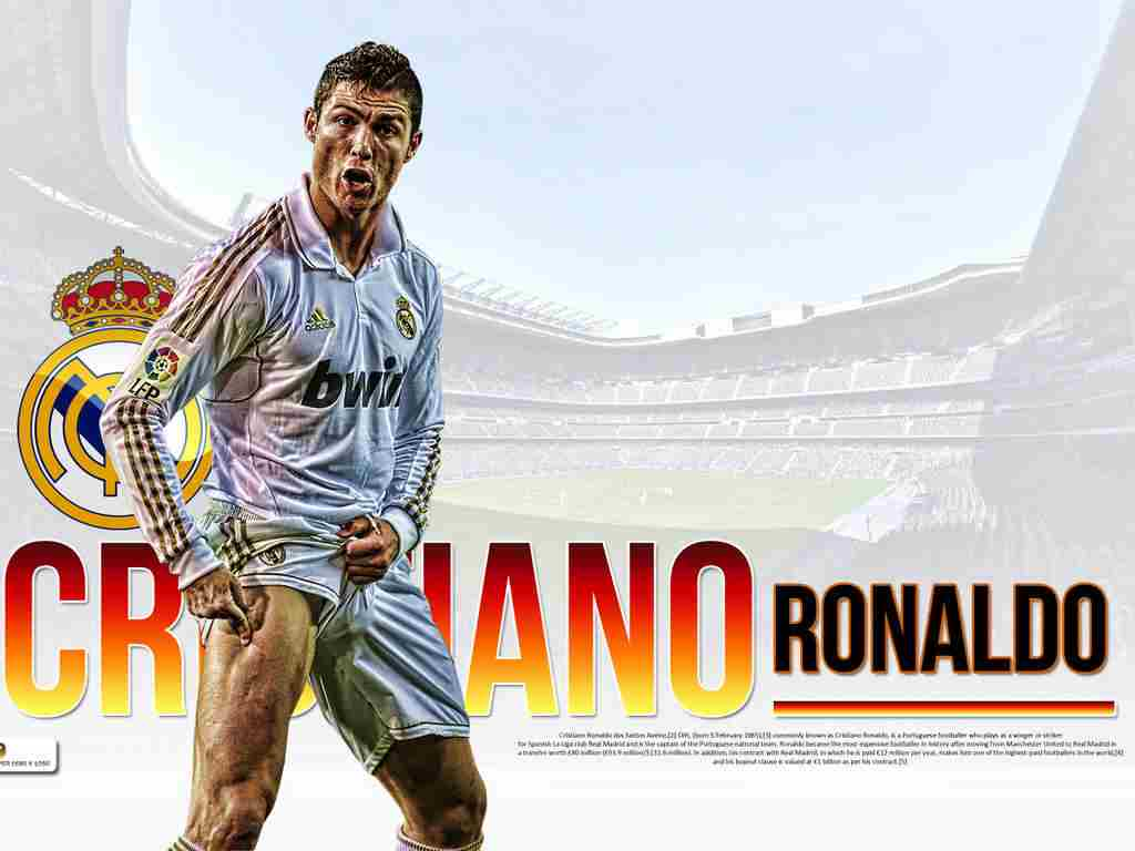 http://4.bp.blogspot.com/-V8VW4B_lNcU/UObUZxafIZI/AAAAAAAAJ6k/it4aS5GYKT8/s1600/Cristiano+Ronaldo+HD+Wallpaper+2013-1.jpg