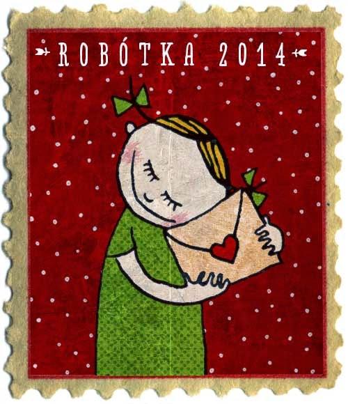 http://jestrobotka.blogspot.de/