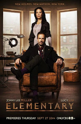 Elementary CBS