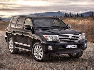 best-7-seater-suv-Toyota-Land_Cruise