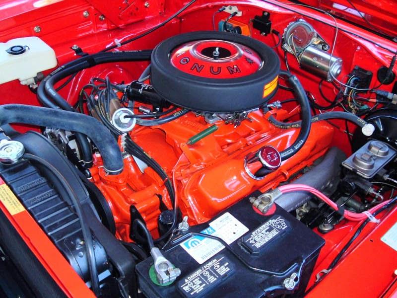 Diecast 1  18  Dodge Charger R  T 1969 100ieme Anniversaire