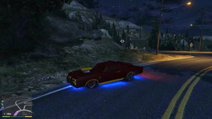 Grand Theft Auto V_20141215235827.jpg