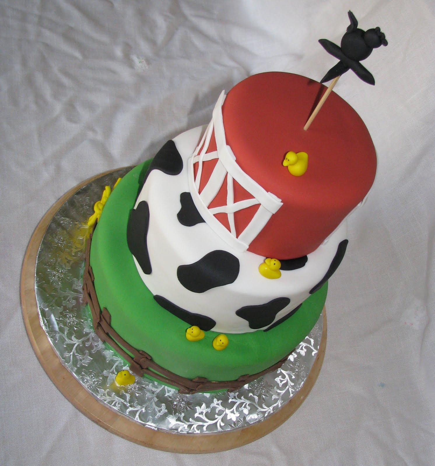 jpeg penang cupcakes evadis cakes penang fondant cake trend http www