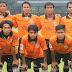 Villa 2000 Sukses Bekuk Timnas Indonesia U-19 B