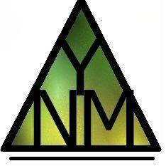 YNMLONDON