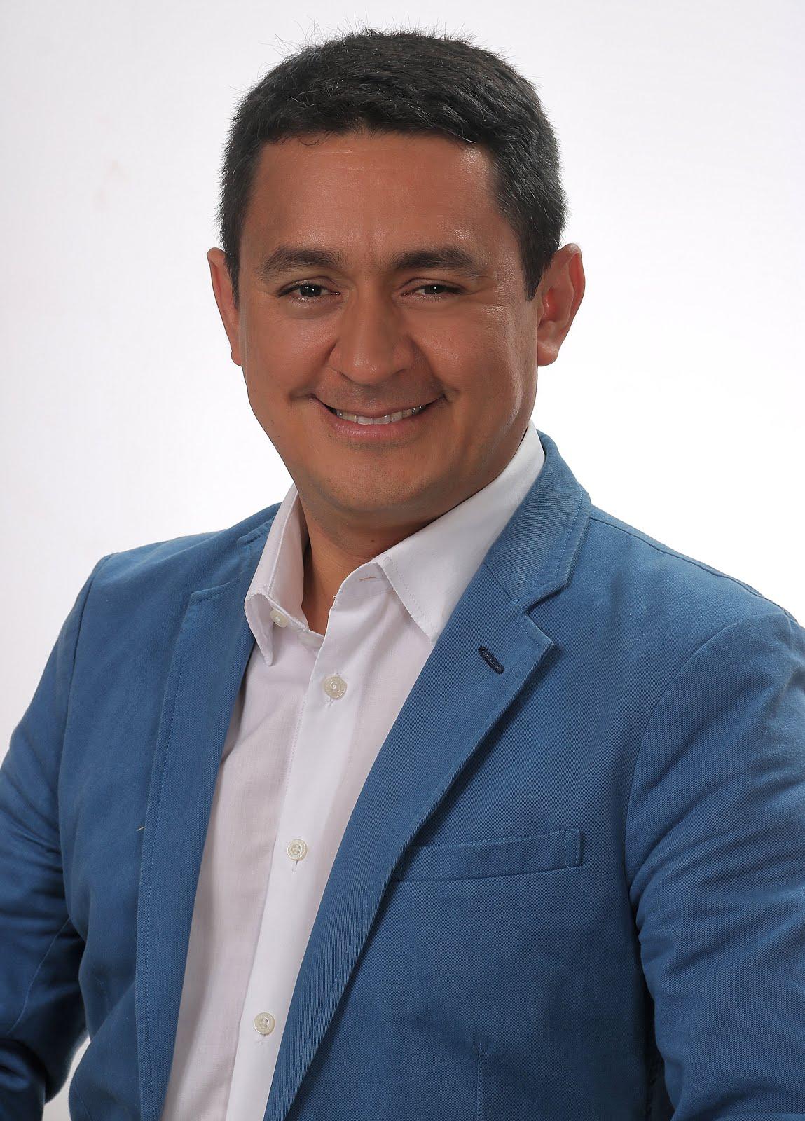 Henry Adolfo Peralta Buritíca
