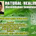 Natural Healing (Kesembuhan Semulajadi)