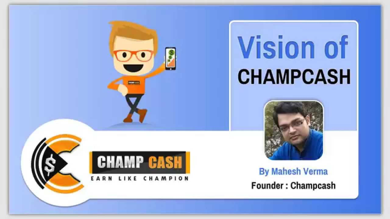 Encountme download champcash fandeluxe Choice Image