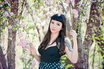 High School Senior Photography Albuquerque, Albuquerque Senior Photography, Senior Girl Photography, Albuquerque Senior Girl Photography, Albuquerque model photography, Retro Senior Photography, Easter photoshoots, Spring photoshoot, Spring Seniior photos, Spring Senior Photography