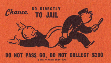 monopoly-go-to-jail-card.jpg