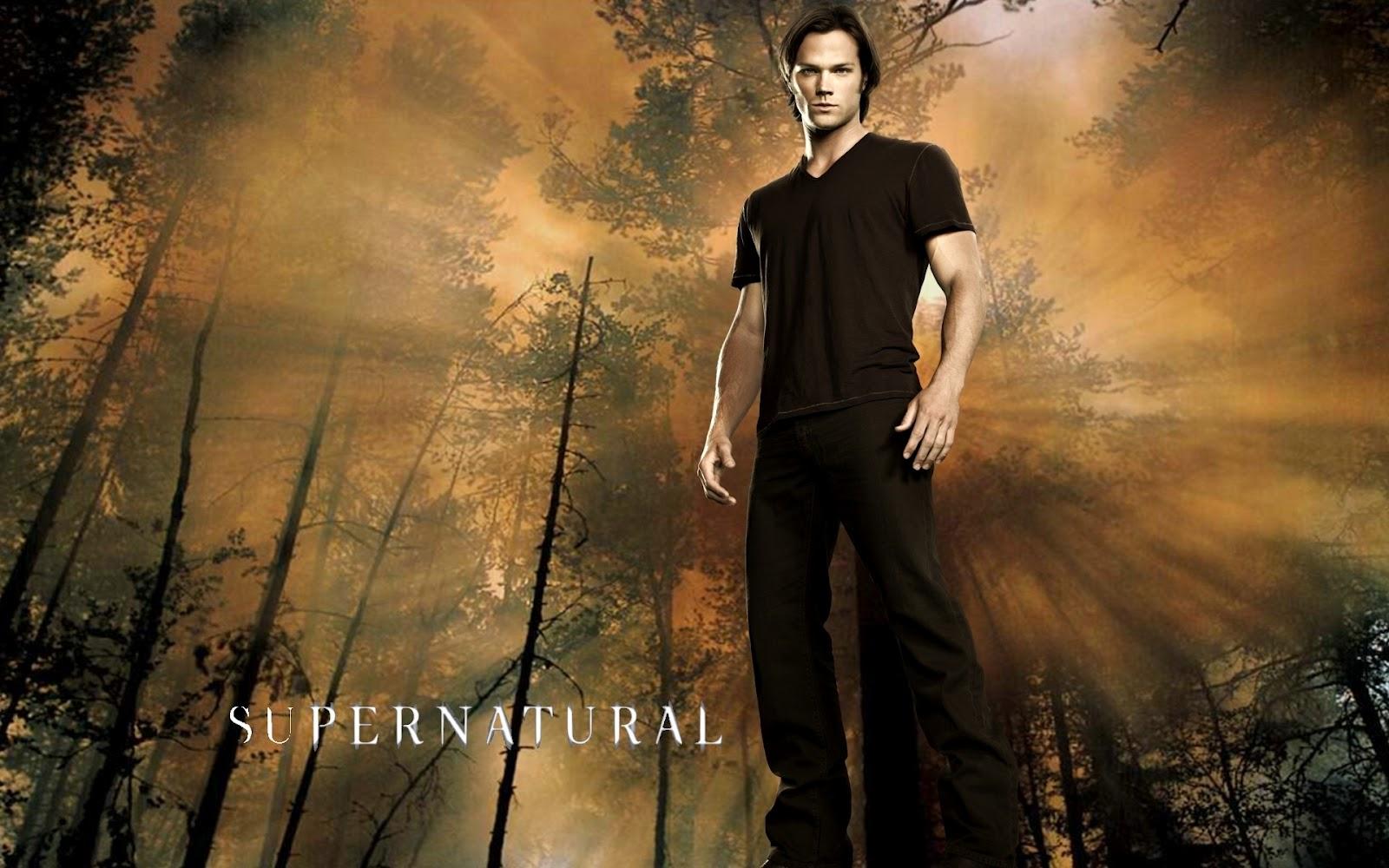 http://4.bp.blogspot.com/-V8c8r7zDPKs/UAaRL-msUQI/AAAAAAAANSI/UVLdigHmXW4/s1600/supernatural_Wallpaper_TV_Series.jpg