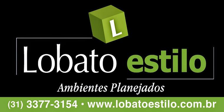 MARCENARIA LOBATO - 31 21272504
