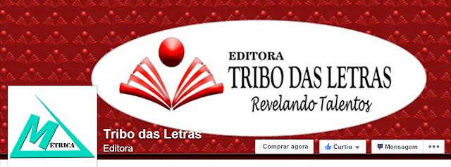 https://www.facebook.com/editoratdl?fref=ts