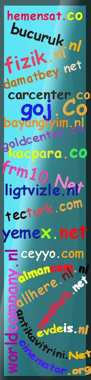 www.ykm.biz