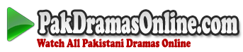 Watch Pakistani Tv Dramas Online