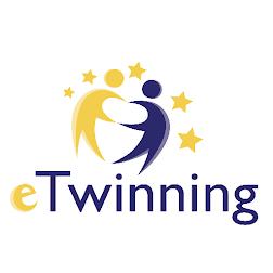 Acción educativa de la comisión europea