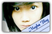 Dunia Megha, Silvia Megha Puspita