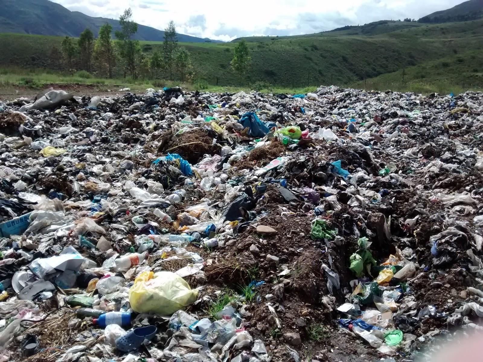 contaminacion de la tierra yahoo dating