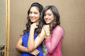 Prema Ishq Kadhal Movie success meet Photos-thumbnail-2