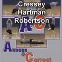 Assess & Correct