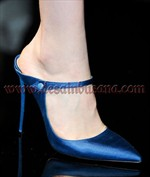 sepatu wanita model