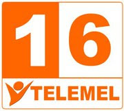 Telemel TV