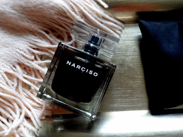 Narciso by Narciso Rodriguez Eau de Toilette Review, Photos