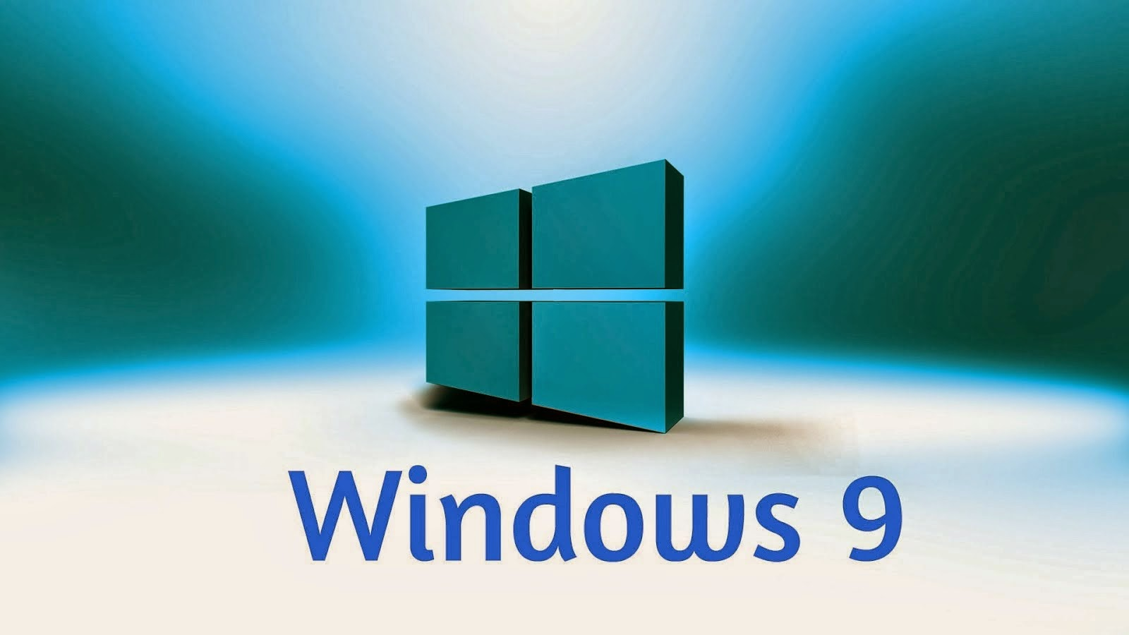 Wallpaper Windows 9 Full HDWallpaper Windows 9 Full HD
