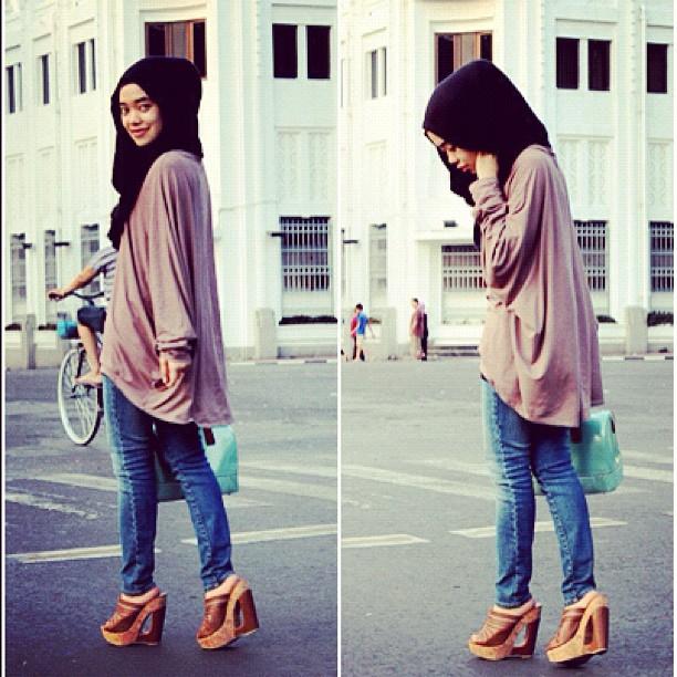 A Fatwa On Purdah Hijab Html Autos Weblog