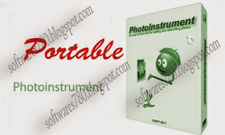 Photoinstrument Serial Download Crack Free