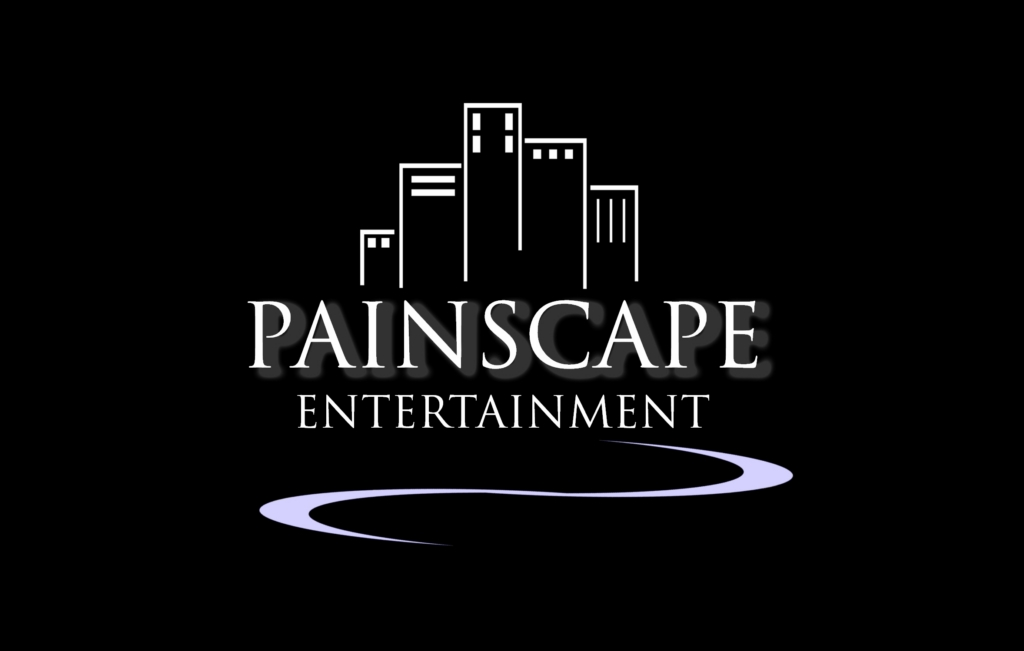 Painscape Entertainment
