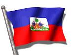 Paz para o Haiti