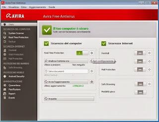 download antivirus avira terbaru gratis 2015