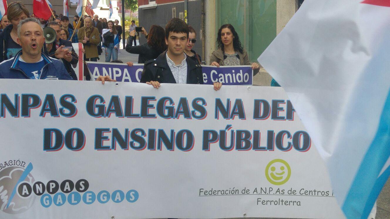 FOLGA ENSINO-2017