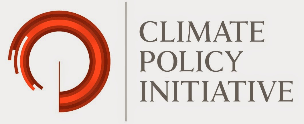 Climate Policy Initiative Vacancy: Analyst, CPI Europe - Venice, Italy