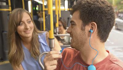Smart Headphones and Earbuds (15) 9