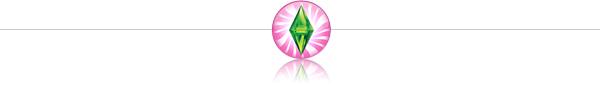 Los Sims 3: Katy Perry - Dulce Tentación