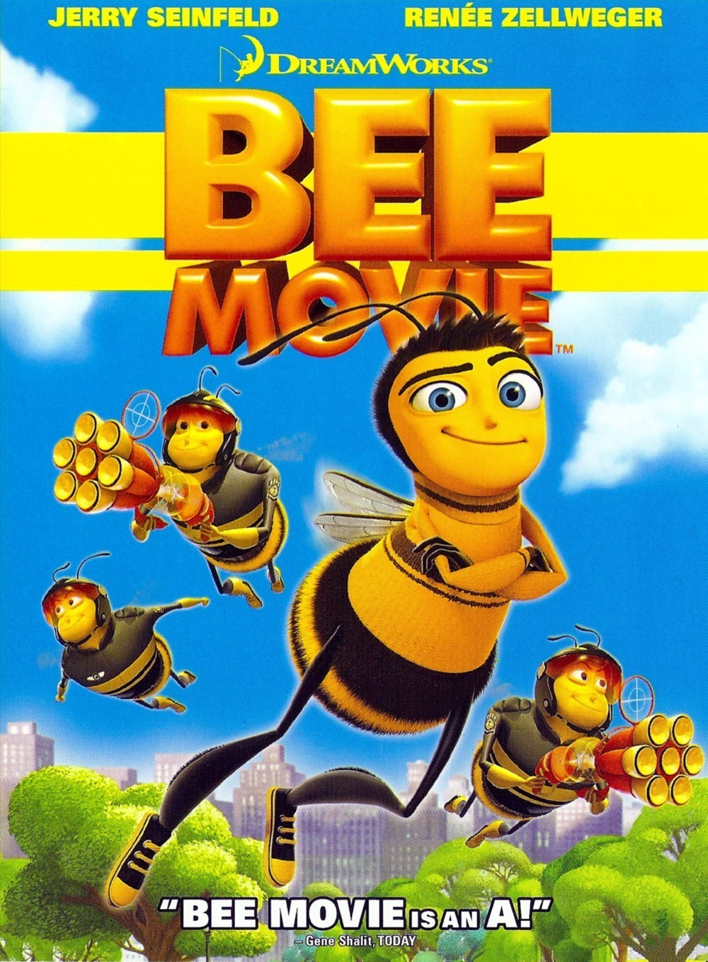 Bee-Movie+%281%29.jpg