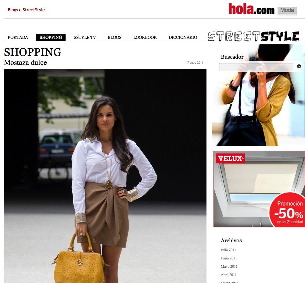 En Hola.com y Marie Claire-185-crimenesdelamoda