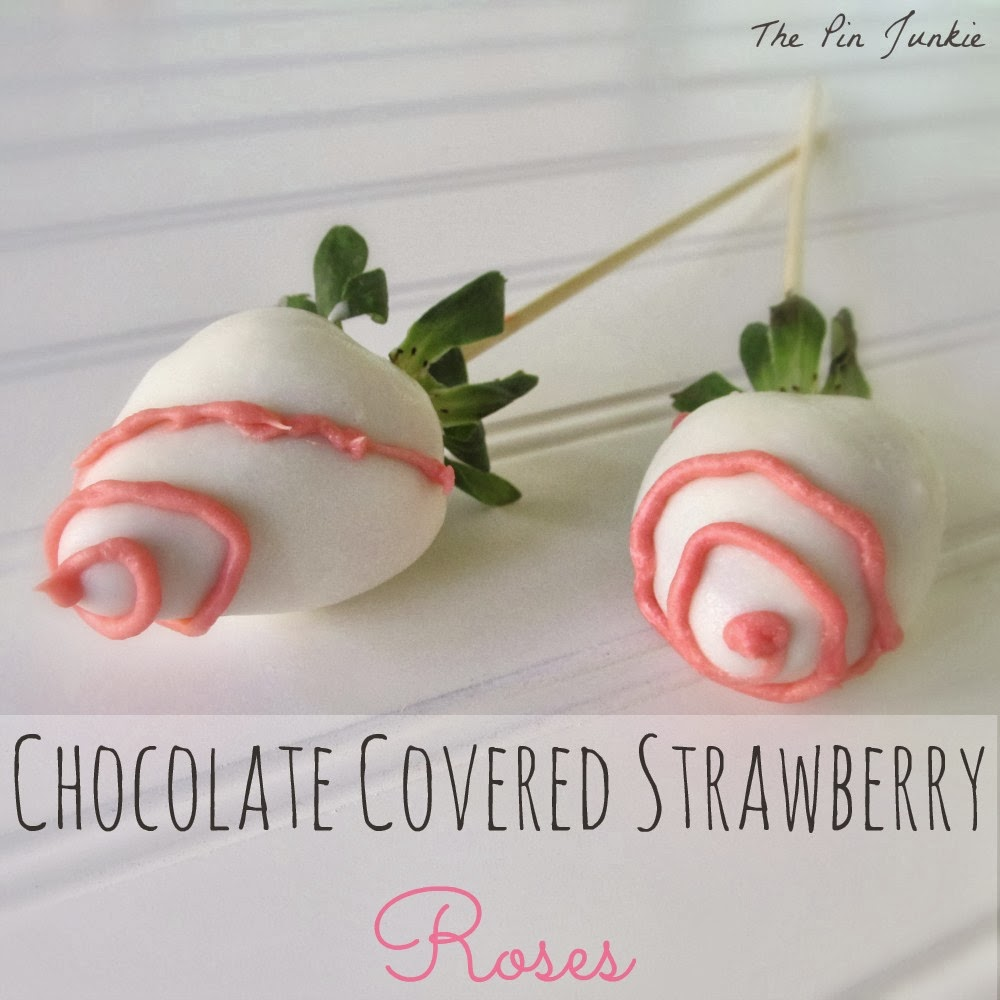 chocolate-covered-strawberry-roses