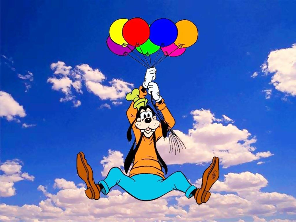 http://4.bp.blogspot.com/-V8srzK5caIA/UEZHYzBgPHI/AAAAAAAAKzQ/qQyeSSjT2Cg/s1600/Disney-Cartoons-Wallpapers-For-Kids-14.jpg