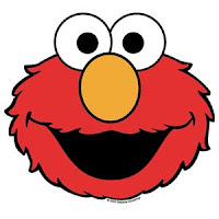 Most Popular Sesame Street Characters elmo
